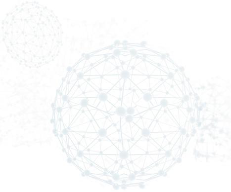 Acceso al Conocimiento: Una Guía Para Todos | A2Knetwork.org | Activismo en la RED | Scoop.it