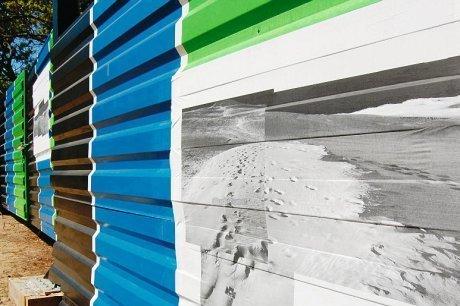 La lune du Pilat en images près de la dune | Le Bassin d'Arcachon | Scoop.it