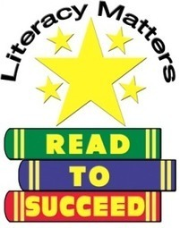 Read To Succeed Reader Training September 5th - A Good Way to Further Help Others on Murfreesboro News and Radio | Tennessee Libraries | Scoop.it