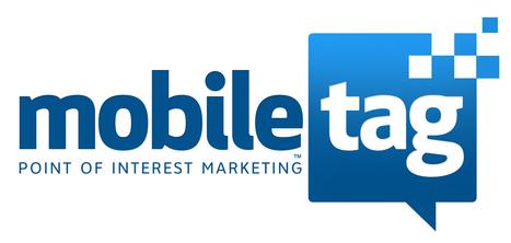 QR-code-interview-Mobiletag-marketing-mobile | Digitalisation, eTransformation | Scoop.it