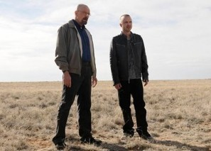 Breaking Badly? How Will Feud with Dish Network Impact Ratings for the Season Premiere of AMC's 'Breaking Bad?' - Ratings   TVbytheNumbers   TVFiends Daily   Scoop.it
