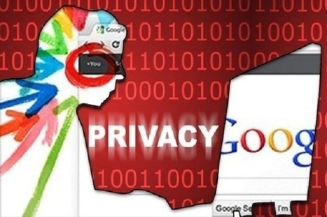 The consortium that's against your privacy | Cloud Central | Scoop.it