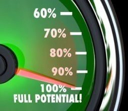 Leader Development: 5 Ways to Speed it Up in Your Organisation | Learning Organizations | Scoop.it