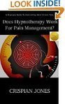 Free Kindle eBook. Does Hypnotherapy Work For Pain Management? – A Hypnosis Guide To Overcoming Daily Chronic Pain. | Fibromyalgia Magazine | Scoop.it