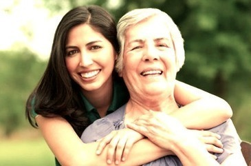 Tips on Finding a Memory Care Facility | Health, fitness and awareness | Scoop.it