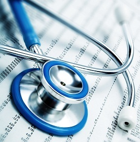 Acquire Remarkable Medical Assignment   Assignment Services   Scoop.it
