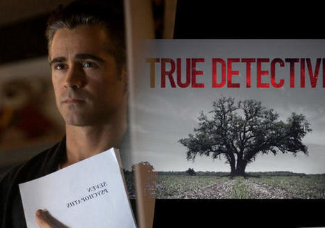 Unblock and Watch True Detective Season 2 Online for Free   Unblock Streaming Channels   Scoop.it