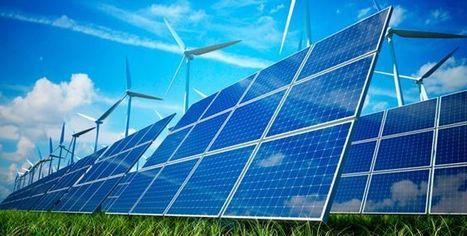 El recorte renovable ha sido un 22% superior al que fijó la reforma | El autoconsumo es el futuro energético | Scoop.it