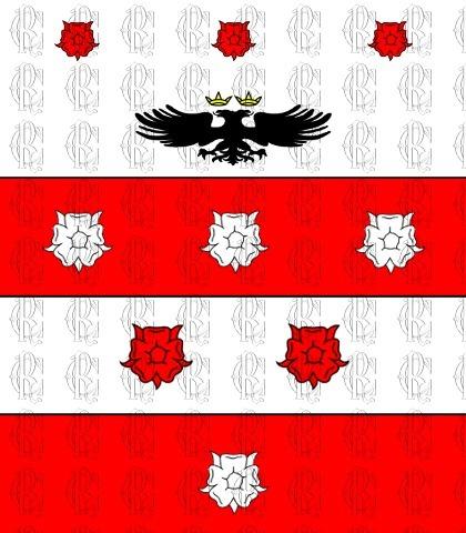 Dodici nuovi emblemi per Stemmario Italiano | Généal'italie | Scoop.it