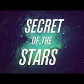 Watch Neil deGrasse Tyson and Michio Kaku explain E=MC2 to music   Science is Cool!   Scoop.it