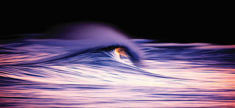 One Wave | The Inertia | SurfSpotting | Scoop.it