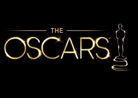 Ecco la Notte degli Oscar 2016 sui Social Media | InTime - Social Media Magazine | Scoop.it
