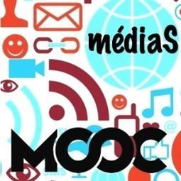 MOOC médiaS : une formation hybride pour l'éducation aux médias » | Bidouille,  jeux et cartographie | Scoop.it