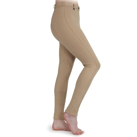 Ladies Jodhpurs I Robinsons   Clothing and Accessories   Scoop.it
