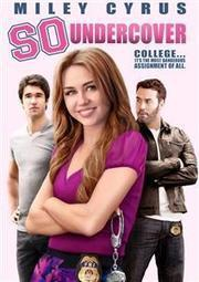 So Undercover 2012 | Watch Online Movies Free | Watch Online Free Movies | Scoop.it