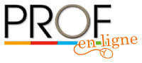Enseignement.be - News : Concours scolaire Kodu Kup Europe destiné aux élèves de 6 à 16 ans | L'enfant et les écrans | Scoop.it