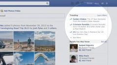 Facebook's a disease and the cure's coming | TechRadar | Information, Complexity, Computation | Scoop.it
