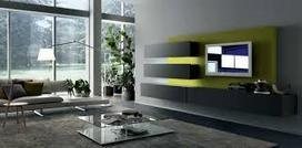 tv cabinet designs - Recherche Google | Renovation | Scoop.it