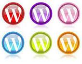 Cómo elegir un tema o plantilla de Wordpress. | El Content Curator Semanal | Scoop.it