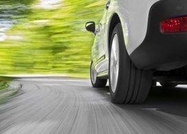 Zakazać e-learningu przy szkoleniu kierowców? Pomysł padł w polskim Sejmie | EduContent | Scoop.it
