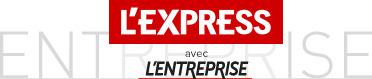 Protection des données personnelles: 70% des sites de vente en ligne français imprudents (étude) - LEntreprise.com | Dashlane Presse FR | Scoop.it