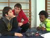 L'Agence nationale des Usages des TICE - L'usage de la robotique à l'école | robotique-codage-et-technologie | Scoop.it