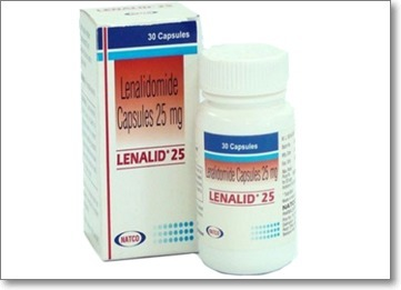 Generic #Lenalidomide 25mg Online | #Lenalid Capsules India Price | Natco #Lenalidomide USA , UK Supply | Buy Online Ketostril  Tablets | Scoop.it