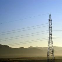 Intégrer les énergies renouvelables via des réseaux à courant continu   Energy Market - Technology - Management   Scoop.it