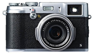 Review: Overview | Fuji x100s | Scoop.it