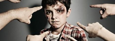 Causas y consecuencias - Página Jimdo de derechobullying   trabajo convivencia   Scoop.it