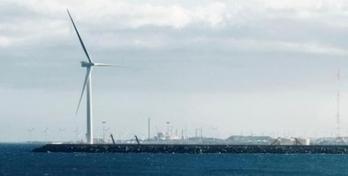 Gamesa y Areva se alían para desarrollar el negocio eólico marino | Energía eólica terrestre y marina. | Scoop.it