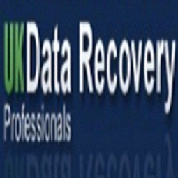 Data Recovery UK by Learned People On the Job | Best Data Recovery Companies - Solve data retrieve problems | Scoop.it