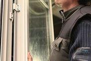 A Quick Emergency Glass (windowrepair) | Emergency Glass Repair Contractor in Alpharetta | Scoop.it