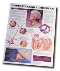 A Strange Thing Happened in the world of Alzheimer's and Dementia - Alzheimers Support | DementiawithDignity | Scoop.it