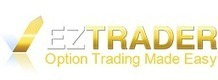 Binary Options Trading by EZTrader.com | Millionaire-Mind (Learn To Be Rich) | Scoop.it