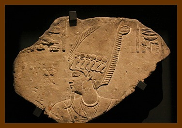 Egyptological: Explore Ancient Egypt in our free online magazine. | Ancient History- New Horizons | Scoop.it