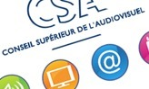 Hadopi est mort, vive les amendes du CSA ! | High Tech | Scoop.it