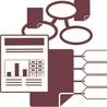 Text-Mining, Metadata & Publishing