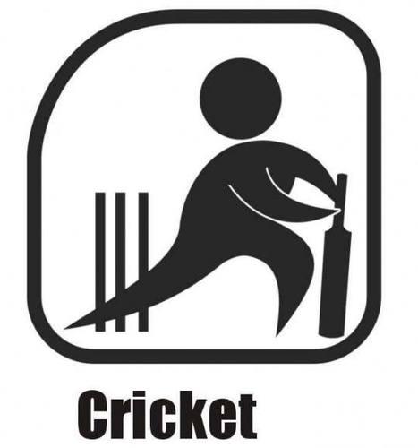 T20 World Cup Schedule 2014, T20 World Cup 201 | Cricketupdates | Scoop.it