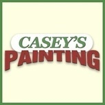 Casey's Painting (caseyspainting) | Home Painter Fulton County | Scoop.it