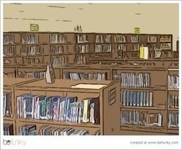 Welcome to the Highland Virtual Learning Center | Källkritik och informationskompetens | Scoop.it