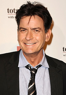 Charlie Sheen Deletes Twitter Account   TVFiends Daily   Scoop.it