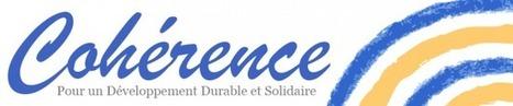 Le baromètre du développement durable - FrequenceTerre.com   Développement durable   Scoop.it