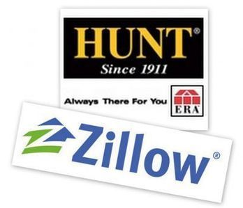 Hunt Real Estate ERA sending listings directly to Zillow   Real Estate Plus+ Daily News   Scoop.it