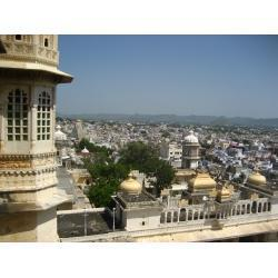 UDAIPUR TOURISM | Wildlife in India | Scoop.it