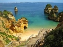 Lagos – A Gem Located In The City Of Algarve   Lagos – A Gem Located In The City Of Algarve   Scoop.it