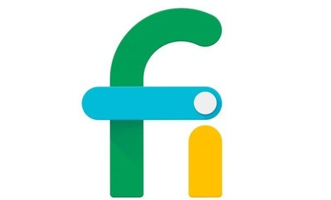 Google Fi: el gran hermano lanza su propia línea telefónica | Seo, Social Media Marketing | Scoop.it
