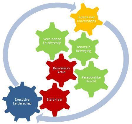 GrandBleu, executive coaching, individuele coaching, personal coaching | leadership development & coaching | Scoop.it