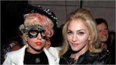 7 Business Lessons From Lady Gaga and Madonna | Business Attractitude | Scoop.it