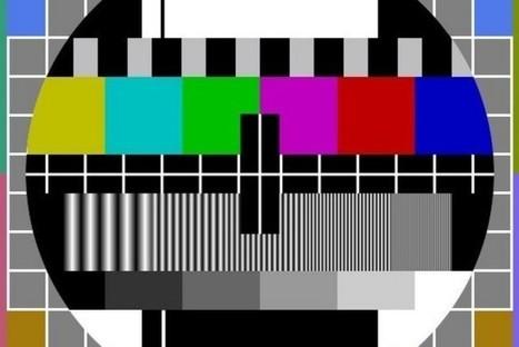 Patrimoine Quelques émissions récurrentes à la télévision | L'observateur du patrimoine | Scoop.it